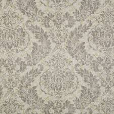 hobby lobby home decor fabric gray natural downton graphite home decor fabric hobby lobby 248690