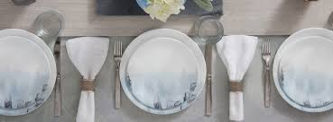 corelle dinner u0026 dinnerware sets uk plates u0026 dishes world