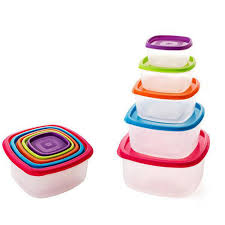 plastic kitchen canisters compare prices on plastic kitchen canisters shopping buy