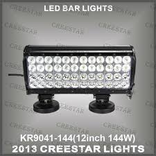 led security light bar 121 70 watch here 2017 306w 102 x 3w car led light bar as led