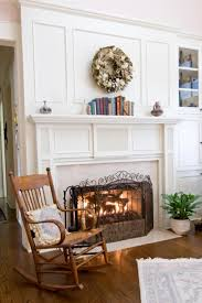 Design Inspiration for Your Crown Molding
