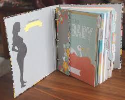 pregnancy journal book 10 best pregnancy journal ideas images on pregnancy