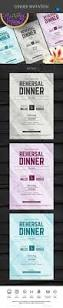 Invitation Card Format For Seminar 46 Best Invitaciones Images On Pinterest Invitations Cards And
