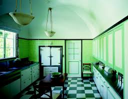 Overhead Kitchen Cabinets by Kitchen Cabinet Revolution Counter Space 1930s Kitchen And Kitchens