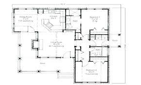 3 bedroom house plan plan house modern modern 3 bedroom house plans house plan more 3