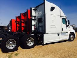 freightliner trucks freightliner trucks for sale in ca