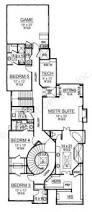 penthouse floor plans floor plan fanatic pinterest floor