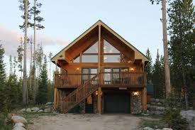 tiny home rentals colorado grand mountain rentals home