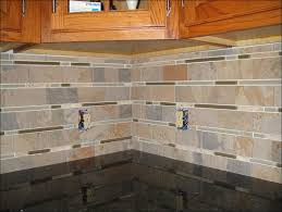 Kitchen Backsplash Lowes by Kitchen Slate Backsplash In Kitchen Pictures Slate Backsplash