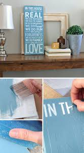 diy home decor on a budget charming diy home decor on a budget or other design window