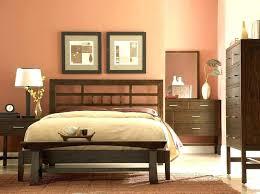 Platform Bedroom Furniture Sets Zen Furniture Collection Japanese Style Platform Bedroom Sets King