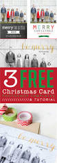 133 best holiday templates for photographers images on pinterest