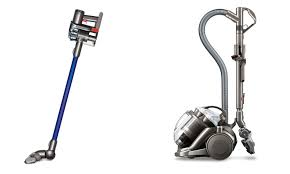 dyson vaccum aldi releases dyson vacuum cleaners for special buys event kidspot