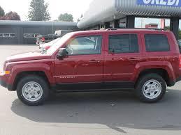 2014 jeep patriot sport fwd 2014 jeep patriot for sale near larson dodge