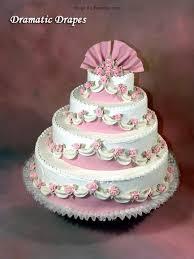 wedding cake structures kapruka wedding cakes in sri lanka