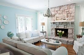 coastal livingroom a coastal living room makeover by the decorologist the decorologist