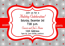 party invitations very best christmas party invites design ideas
