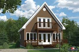chalet style homes country style homes chalet waterfront homes lap0142 maison