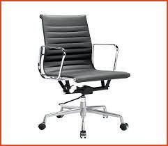 fauteuil bureau eames chaise bureau haute chaise bureau architecte chaises de bureau