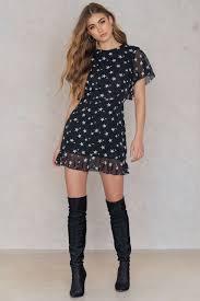 garden party dress buy online na kd