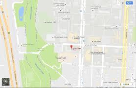 Colorado Political Map how to get to packard hall u2022 music colorado college