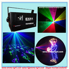 get cheap 2000mw rgb laser aliexpress alibaba