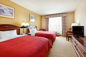 hotel hershey room layout hotels near hersheypark pa country inn suites
