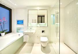 window ideas for bathrooms how to decorate a small bathroom with no window decorate small