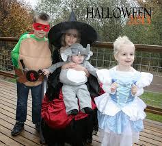 halloween costumes 2013 eat pray create