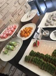 cuisine 馥s 60 馥華飯店 板橋 7 則旅客評論和比價
