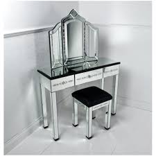 modern makeup vanity table ikea vanity mirror with lights light bulbs bedroom set sets cool