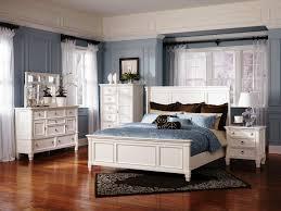 Boy Bedroom Furniture Bad Boy Appliances Furniture Bad Boy - Bad boy furniture bedroom sets