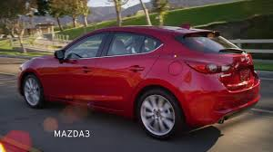 dealers mazdausa the 2016 mazda drive for good event charity of your choice youtube