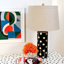 Kate Spade Home by Kate Spade Gallery Craftgawker