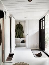 best 25 swedish cottage ideas on pinterest no in swedish