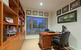Custom Cabinet Makers Custom Cabinet Makers Brisbane Jason Gannon Cabinetmakers