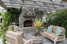 Patio Garden Ideas Pictures 25 Exciting Patio Garden Ideas Slodive