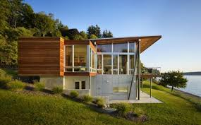 wooden house plans contemporary lake house plans homes floor plans