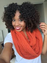 how to salvage flexi rod hairstyles 167 best flexi rods on natural hair images on pinterest natural
