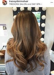 Light Blonde Balayage Blonde Balayage Highlights Long Hair Blonde Hair Caramel And