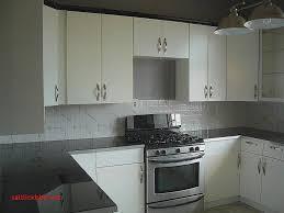 cuisine candide taupe cuisine meuble arrondi pour idees de deco de cuisine élégant
