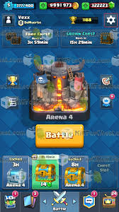 apk hack clash royale hack v2 05 android apk ios ipa cheats all