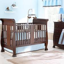 Baby Furniture Convertible Crib Sets Savanna 3 Pc Baby Furniture Set Espresso Jcpenney Our