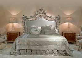 Rococo Bed Frame Rococo Bed Rococo Bedrooms Pinterest Rococo Carved And