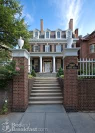 Bed And Breakfast In Dc 257 Best Travel Washington D C Images On Pinterest Washington