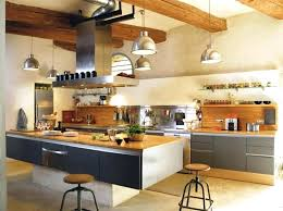 magasin de cuisine belgique cuisine belgique pas cher cuisine belgique pas cher magasin cuisine