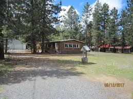 bend foreclosures for sale bend or real estate search bend