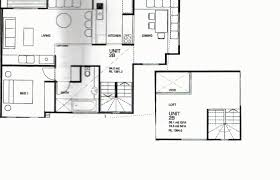 open loft house plans loft floor plans the of our studio and 1 bedroom luxihome
