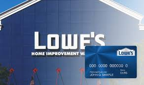 home design credit card retailers lowe s store rewards credit card 2018 review should you apply