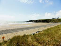 Coast Cottages by Copper Coast Cottages Radharc Na Farraige Ref W32092 In